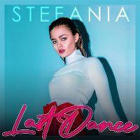 Cover Stefania [GR] - Last Dance